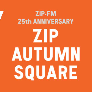 ZIP AUTUMN SQUARE 2018