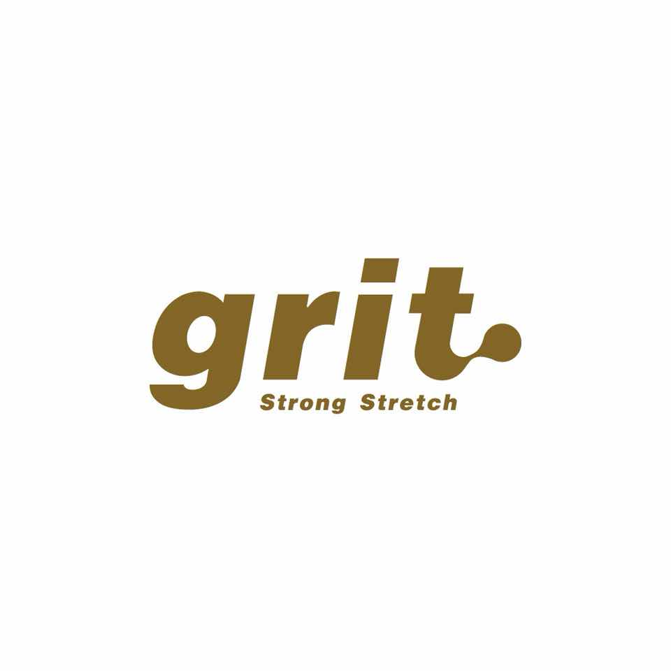 grit Strong Stretch